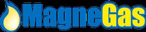 uMagneGas